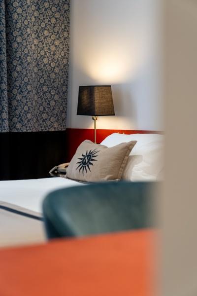 I servizi dell'hotel